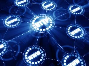 Norconex HTTP Collector