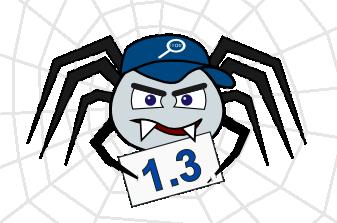Norconex HTTP Collector 1.3