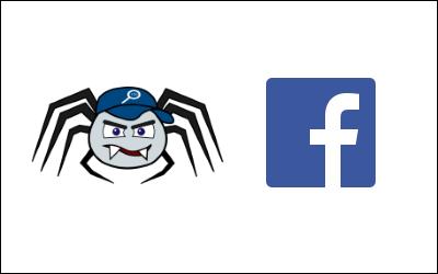 How to crawl Facebook - Norconex Inc