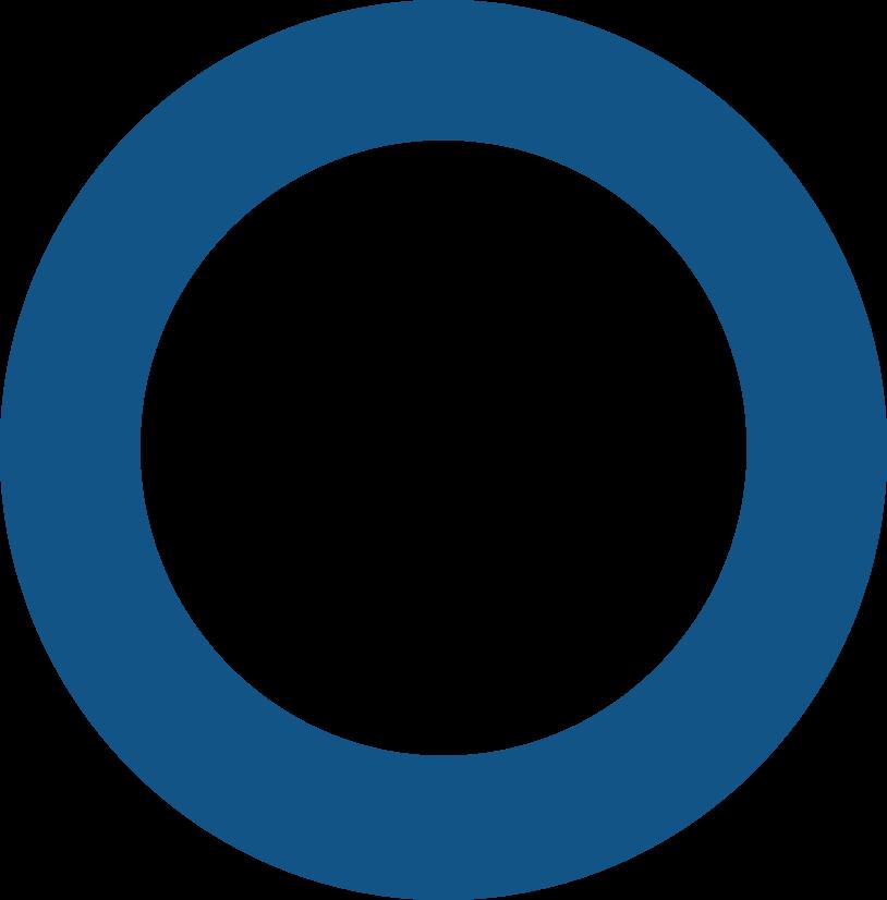 transparent-circle