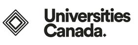 univcan logo