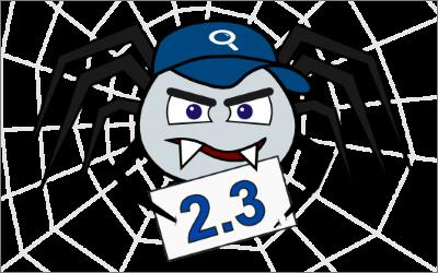 Norconex HTTP Collector 2.3.0